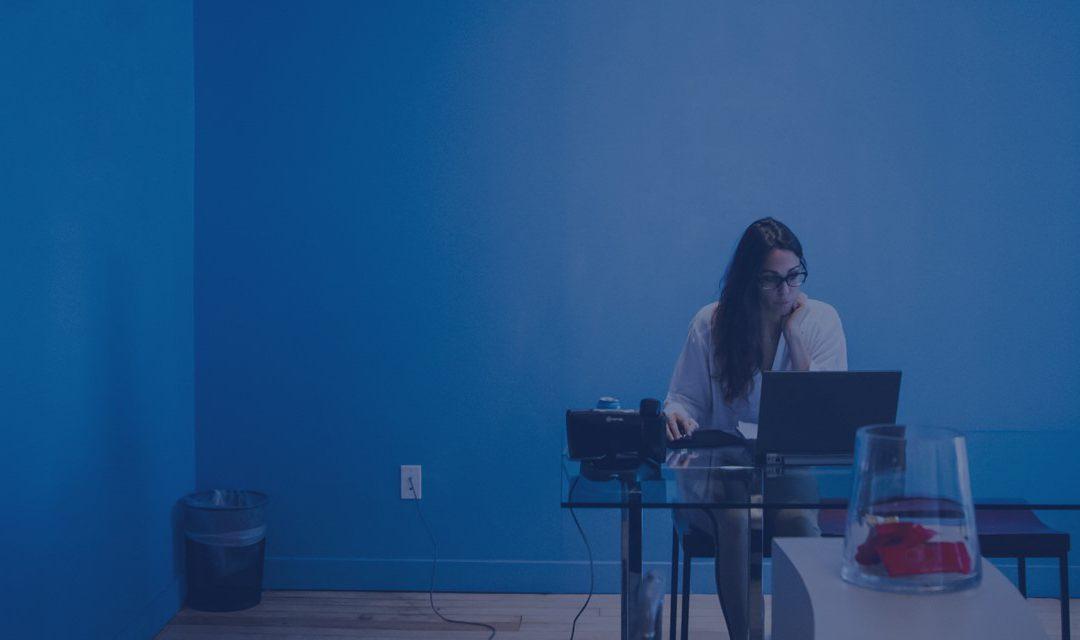 ¿Qué es una EIRL | Empresa Individual de Responsabilidad Ltda?