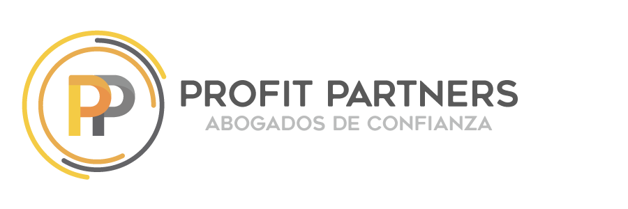 Profit Partners Abogados